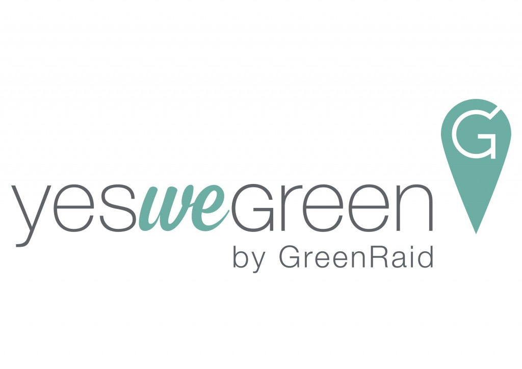 logo-yeswegreen-by-greenraid